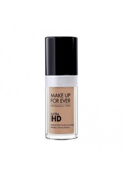 ... Foundation; / Make Up For Ever Ultra HD. Hover over the image to zoom